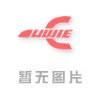 1143afc242c ... China Dual Wireless Bluetooth V4.2 True Mini In-Ear Headsets Stereo  Sports Earphone ...